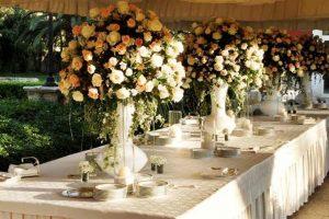 Wedding_Planning_2-1024x683-1