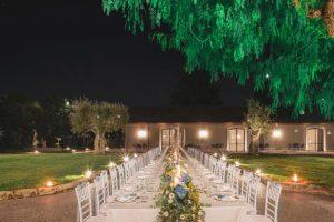 wedding659b-2-1024x683-1